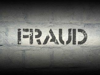 CEO Fraud/Betrug, zustelldienst graz, zustelldienst, graz, fraud