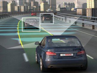 autonomes fahren, zustelldienst graz, zustelldienst