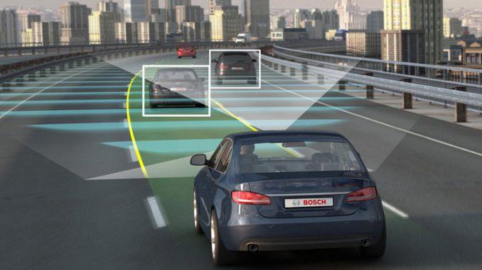 autonomes fahren, zustelldienst graz, zustelldienst, graz
