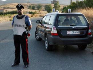 inkasso verkehrsstrafen italien, zustelldienst graz, zustelldienst