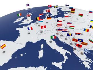 lkw verbote europa, zustelldienst graz, zustelldienst, graz