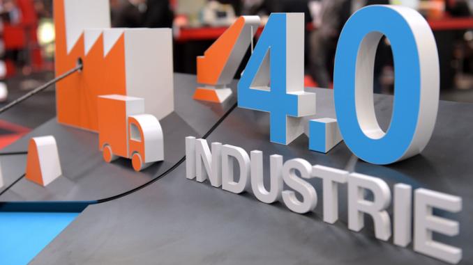 industrie 4.0, zustelldienst graz, zustelldienst