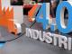 industrie 4.0, zustelldienst graz, zustelldienst, graz