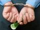 kriminalität, zustelldienst graz, zustelldienst