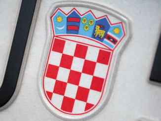 kabotageverbot, kroatien, zustelldienst graz, zustelldienst