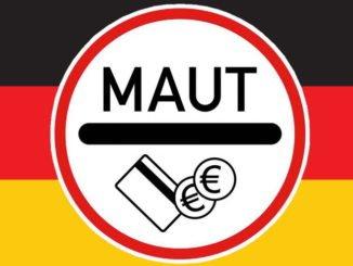 deutsche-pkw-maut, zustelldienst graz, zustelldienst, graz