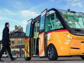 Digitalisierung im Verkehr, zustelldienst graz, zustelldienst, graz