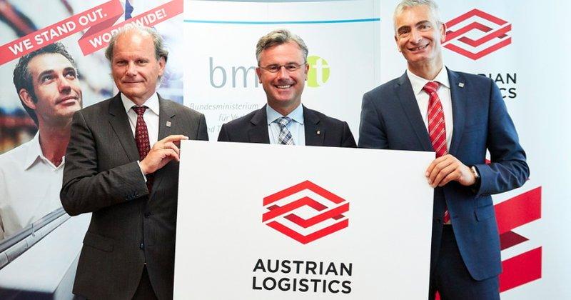 austrian logistics, zustelldienst graz, zustelldienst, graz