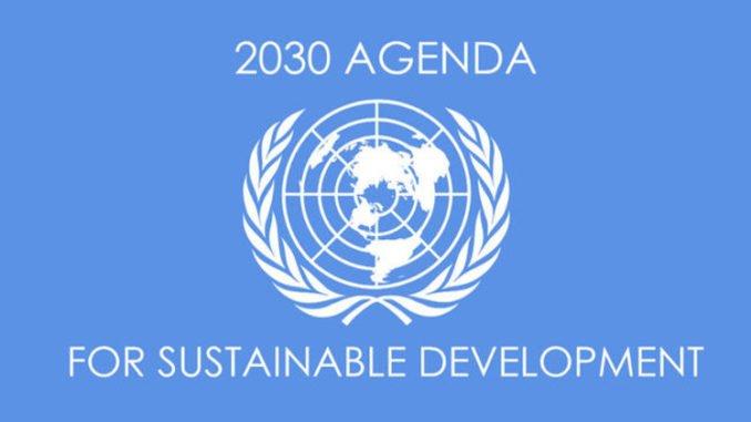 un-agenda-2030, zustelldienst graz, zustelldienst, graz