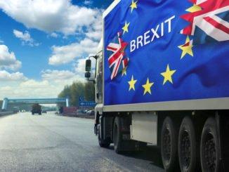 brexit, zustelldienst graz, zustelldienst, graz